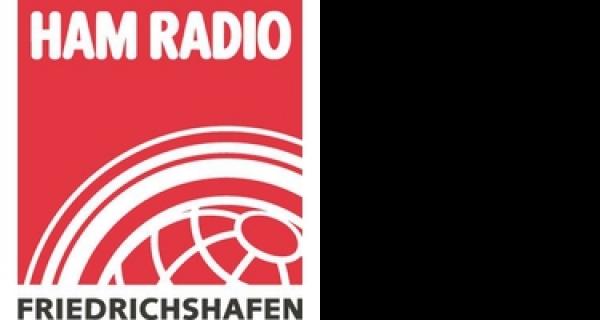 Csd Freiburg 2021
