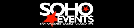 SOHO-Events