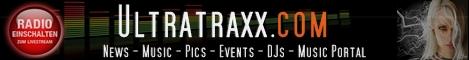 Ultratraxx