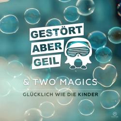 Neue Gestört Aber Geil Single Eventpage Partykalender Für